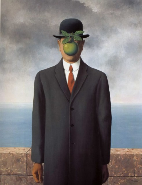 rene-magritte-the-son-of-man